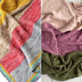 easy-knit-baby-blankets-ft
