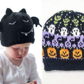 fun-halloween-knitted-hats-ft