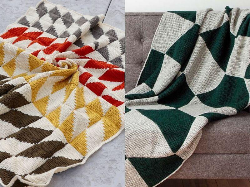 geometric-crochet-blankets-ft