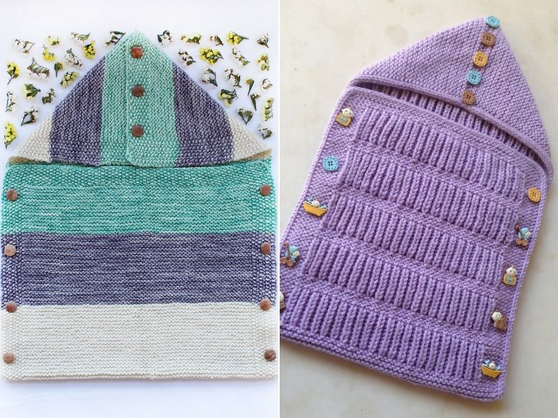 knitted-baby-sleep-bags-ft