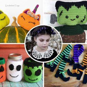 last-minute-crochet-halloween-ideas-ft