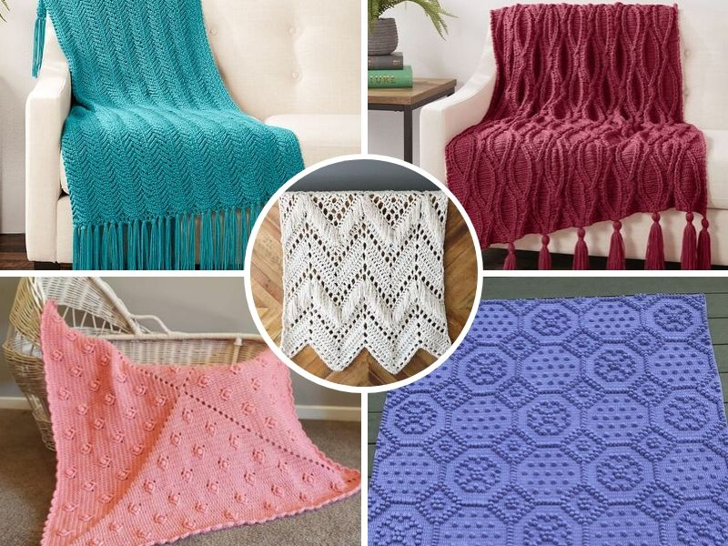 one-color-crochet-blankets-ft