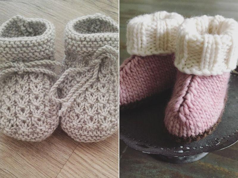 snug-baby-booties-ft