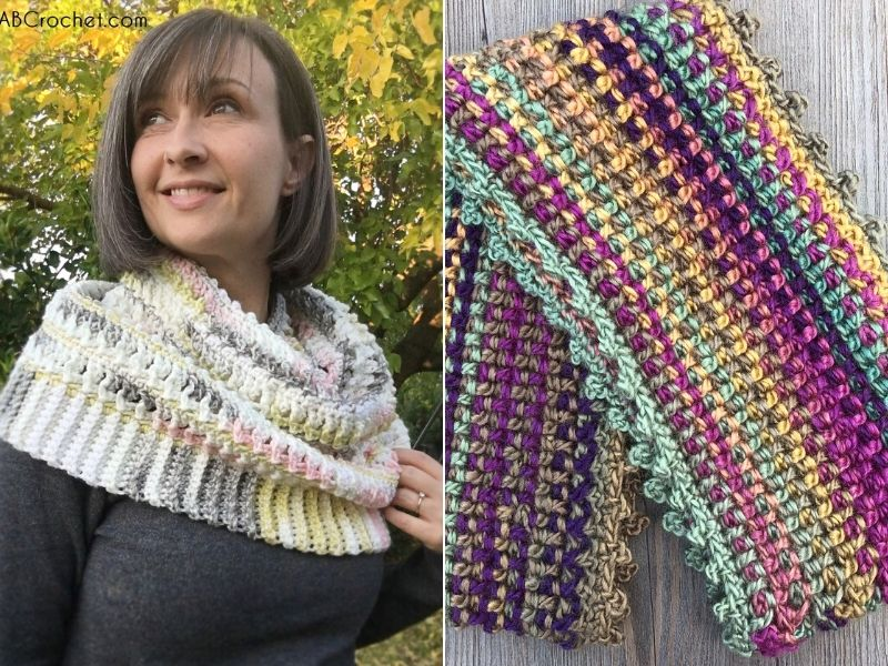 snuggly-crochet-cowls-ft