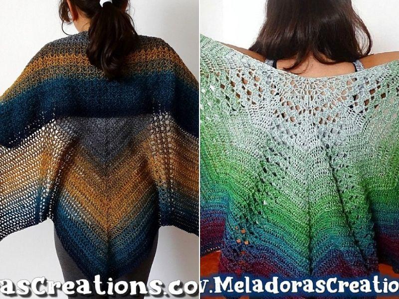 striking-butterfly-shawls-ft