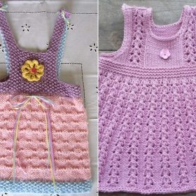 sweet-knitted-pinafore-dresses-ft