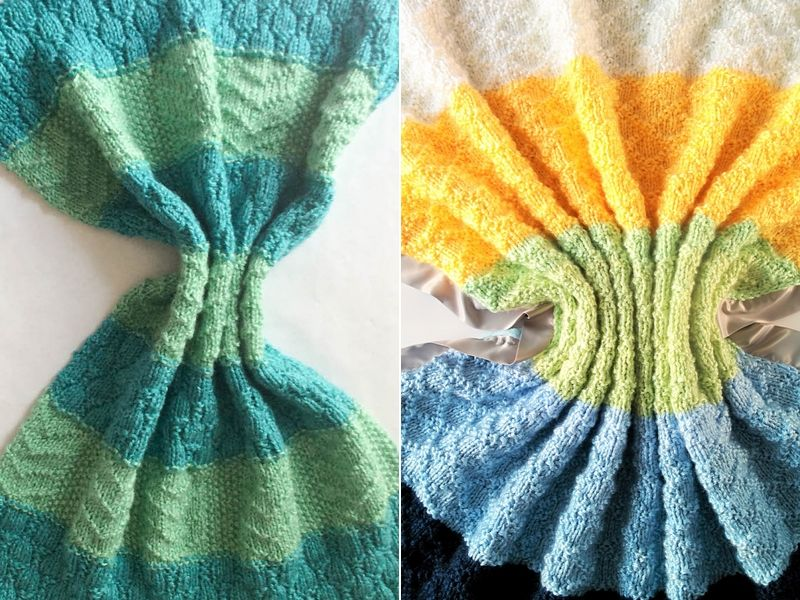 textured-knitted-baby-blankets-ft