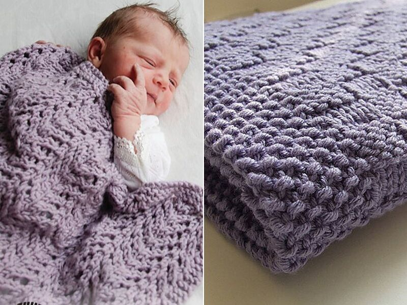 warm-knitted-baby-blankets-ft