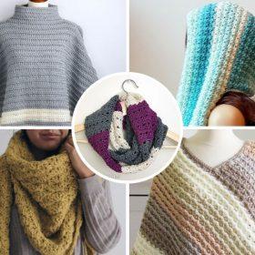 wrap-up-warm-crochet-ideas-ft