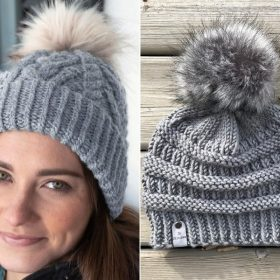 Shades of Gray Beanies-feature(1)
