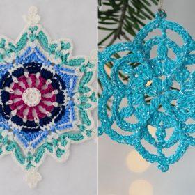 beautiful-snowflake-ornaments-ft