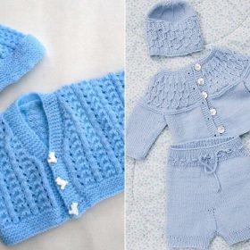 cute-newborn-cardigans-ft