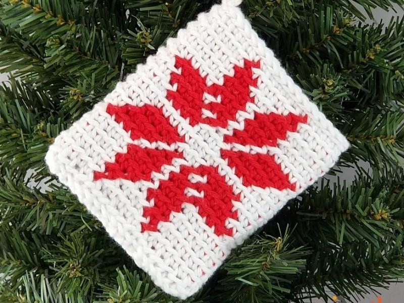 Gift Bags Full of Joy Free Crochet Patterns