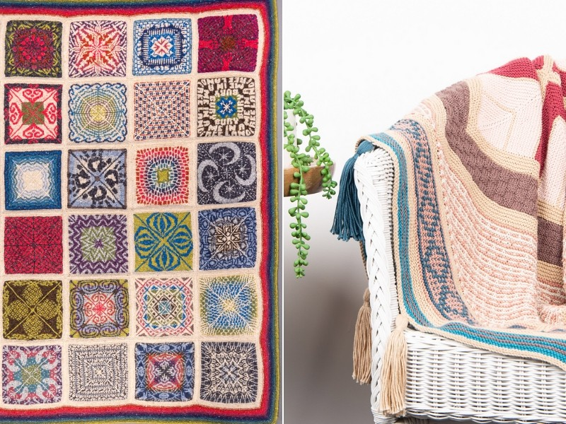 Truly Special Blankets-feature