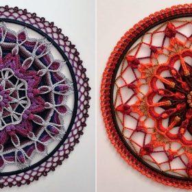 Free Crochet Patterns (1)