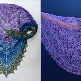 sheer-knitted-shawls-ideas-and-free-patterns